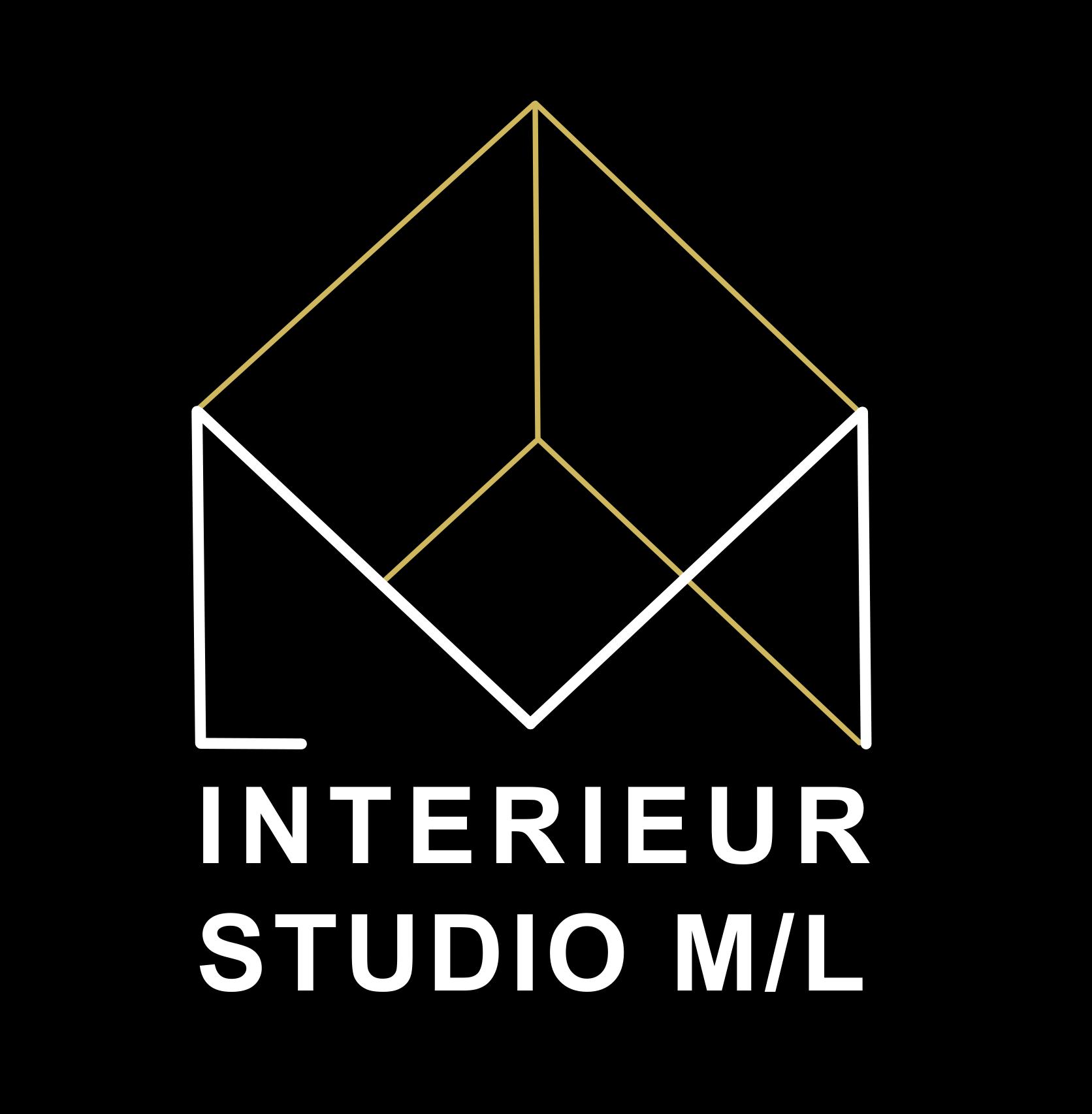 Interieurstudio M/L